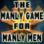 The MANLY Game